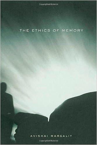 Amazon the ethics of memory 9780674013780 avishai margalit amazon the ethics of memory 9780674013780 avishai margalit books fandeluxe Gallery