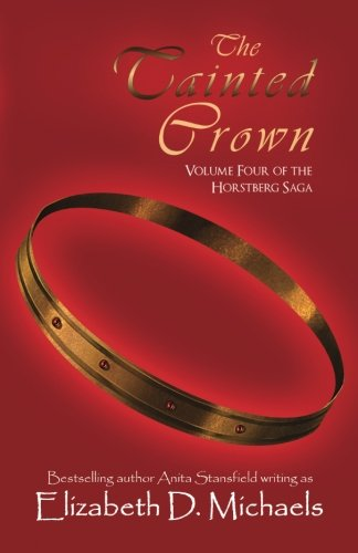 Download The Tainted Crown (Horstberg) (Volume 4) pdf