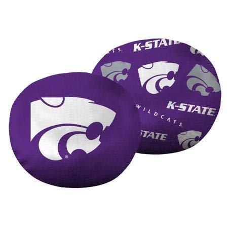 (The Northwest Company NCAA Kansas State Wildcats 11