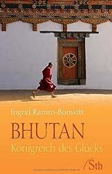 Bhutan - Königreich des Glücks: Weisheitslehren