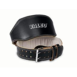 Valeo VA4688SM Lifting Belt, Small, 24-30\