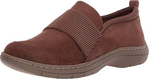 Dr. Scholl's Shoes Women's Joanna Loafer