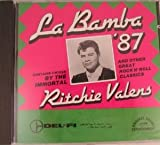 : La Bamba 87