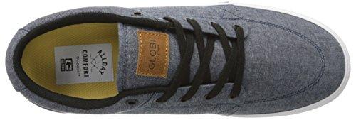 Globe GS Hombre Lona Deportivas Zapatos