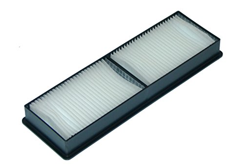NEW OEM Epson Projector Air Filter For Epson Pro G7905U, Pro G7805, Pro G7500U