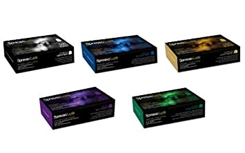 Amazon.com : Nespresso Variety Pack, 50 Count : Grocery & Gourmet Food