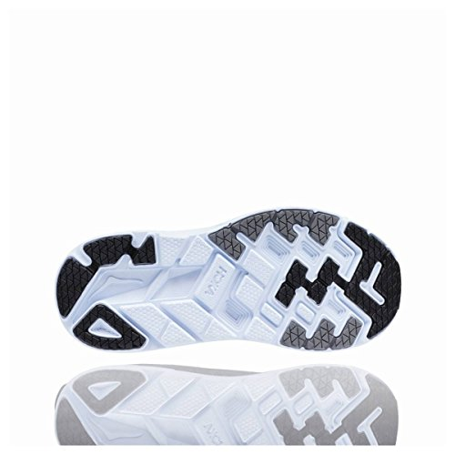 Black Black Women's Hoka Running Shoes qfI4X