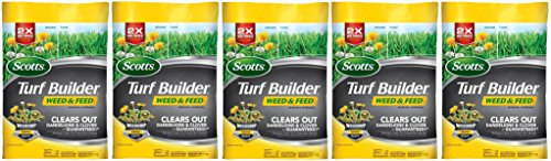 scotts-turf-builder-weed-and-feed-fertilizer-5m-not-sold-in-pinellas-county-fl-crfixj-5pack-turf-bui