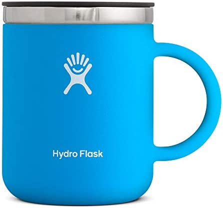 Hydro Flask Coffee Stainless Press product image