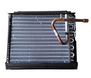 COL-16280 American Standard & Trane OEM Evaporator Coil
