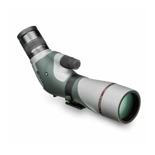 Vortex Optics Razor HD Angled Best Spotting Scope