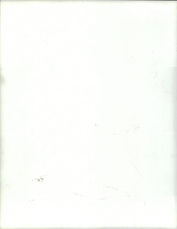 Amazon.com: 1987 Press Photo Actor Cheech Marin In