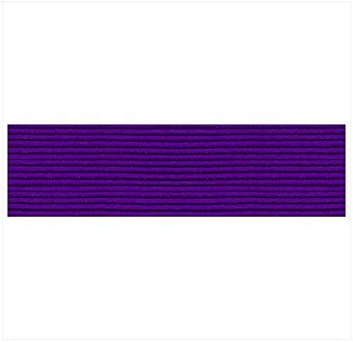 Vanguard Ribbon Unit #3007: ROTC Ribbon Unit Military Order of The Purple Heart