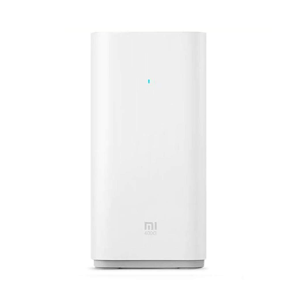 Yongse Original Xiaomi Smart RO Purificación Mi Purificador de ...