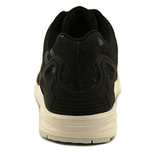 Black adidas ZX Unisex Flux Scarpe IAgqCw