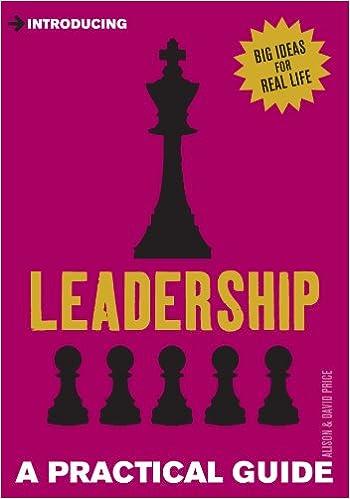 guide download games leadership