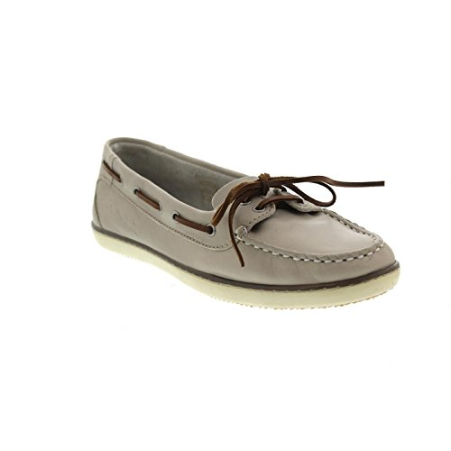 pour TBS TBS Chaussures femme Chaussures bateau zBrqBwI8