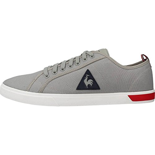 Limestone Chaussure Taille Gris 1810758 Le Homme Ares Bbr Coq Sportif awxqqIfFz