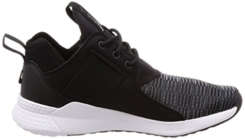 Reebok Guresu Womens Studio Chaussure - SS18 Black