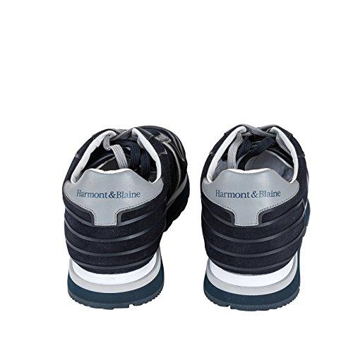 Harmont & Blaine Herre Sneaker who8Ww0G