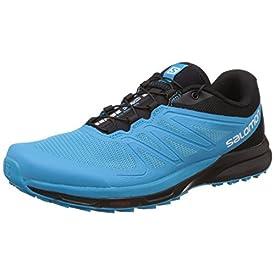 30+ Best Salomon Trail Running Shoes (Buyer's Guide) | RunRepeat