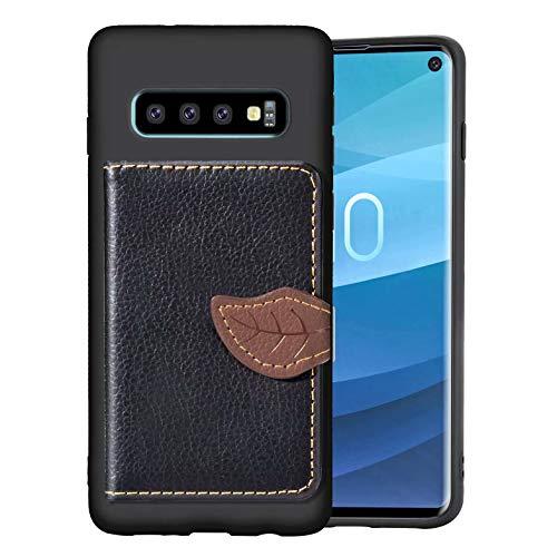 Ranyi Samsung Galaxy S10 wallet case