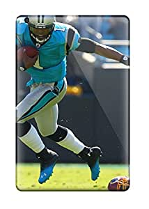 Christmas Gifts carolina panthers NFL Sports & Colleges newest iPad Mini 2 cases 4598241J907985466
