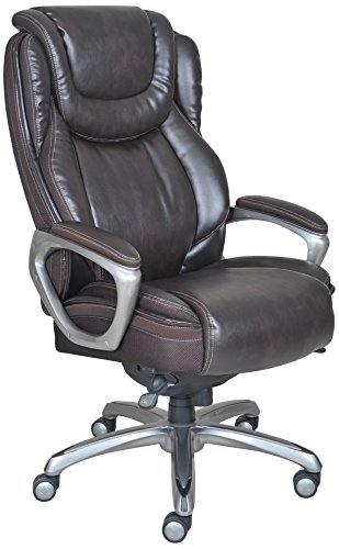 serta-big-and-tall-smart-layers-premium-elite-foam-harmony-executive-office-chair-brown