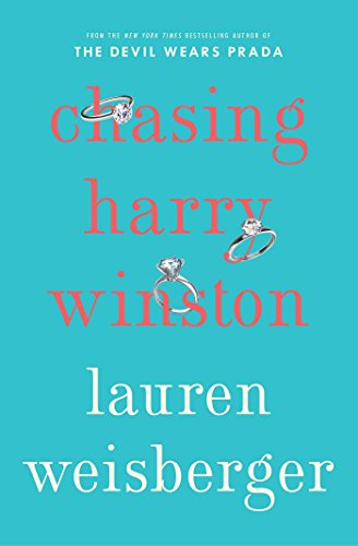 chasing-harry-winston-a-novel