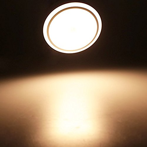 Little Builder Lamp - 7