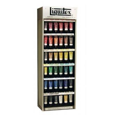 Liquitex Arts Crafts Drawing Tools Accessories Acrylic Color