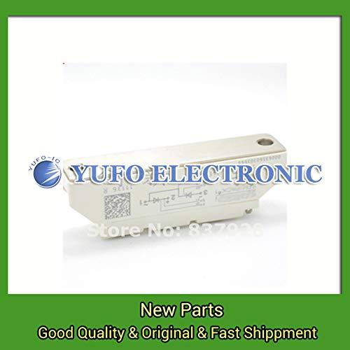 SAUJNN 1PCS SKKT42//12E SKKT42//16E Power Module New Special Supply Welcome to Order