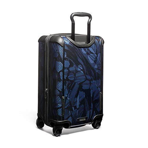 Tumi Tegra Lite Max International Expandable Carry-on