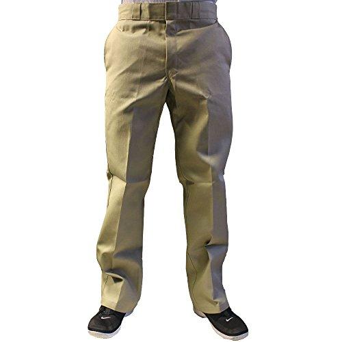 Best Mens Work Utility Pants