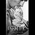 Grit (A Dirty Sequel)