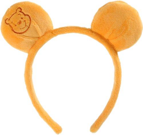 Elope Disney's Winnie the Pooh Ears