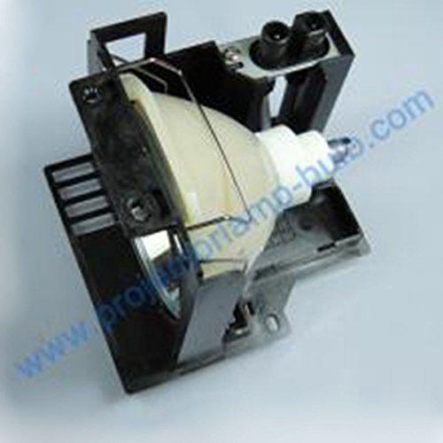 SpArc Bronze NEC SPPL1065 Projector Replacement Lamp with Housing [並行輸入品]   B078G926W9