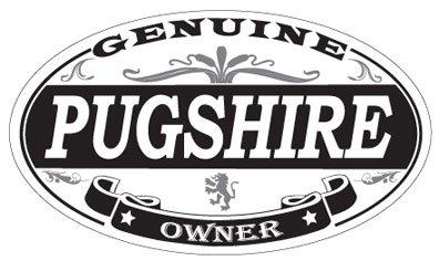 pugshire
