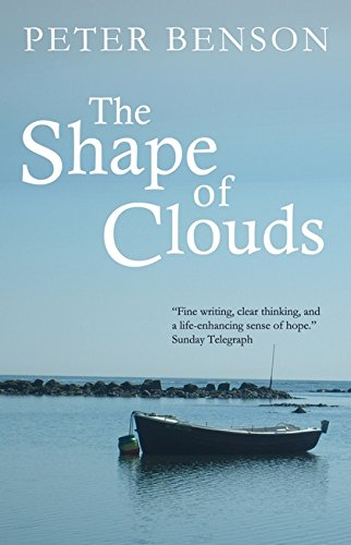 The Shape of Clouds ebook