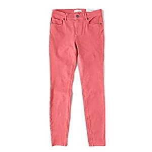 FIRERO Baby Clothes Children Toddler Kids Baby Girls Flare Pants Denim Tassel Clothes Jeans Pants