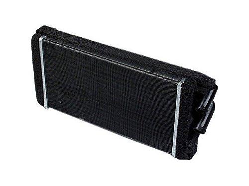 Meyle 1008190003 Heater Core