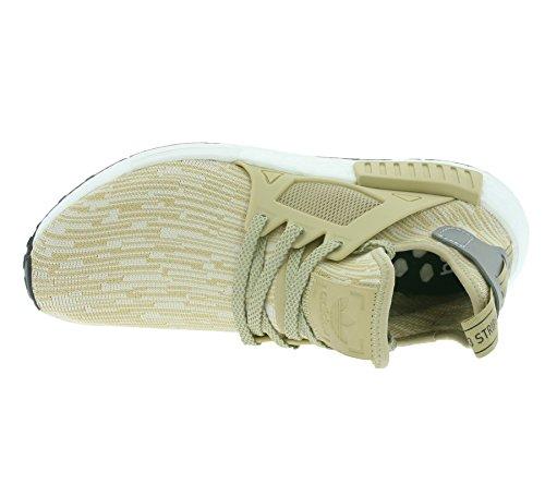 Adidas Sneaker NMD_XR1 S771954 Beige, Schuhgröße:41 1/3