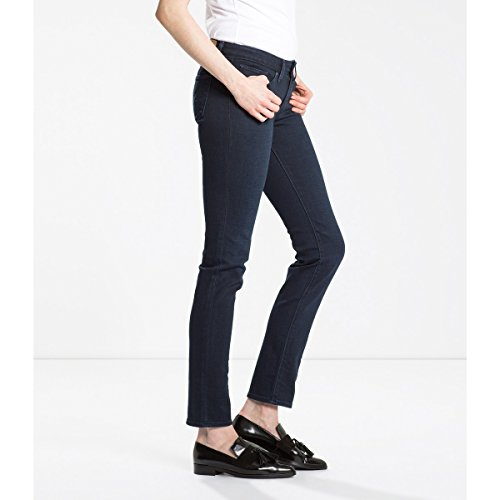 Lone Track Levis Jeans Wolf Beaten 712 1gTqSF