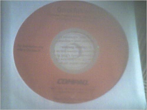 COMPAQ PRESARIO 5151 VIDEO WINDOWS 8 X64 DRIVER