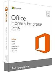 Office Mac Home Business Microsoft