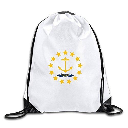 flag-of-rhode-island-drawstring-backpack-bag-gym-sack