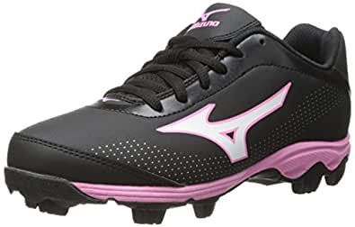 Softball Cleats and Turf Shoes for Women. Change up your game. Our new softball turf shoes as well as plastic and metal cleats are designed for women who want to give their all on the field.