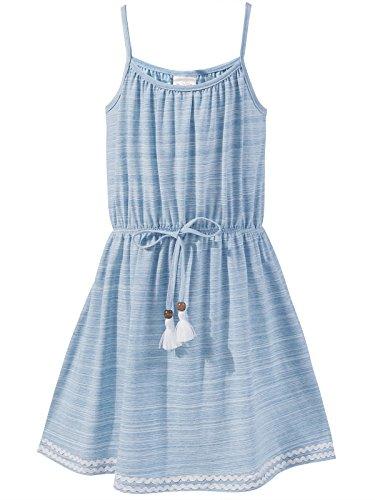 Buy dresses for 10 - 4