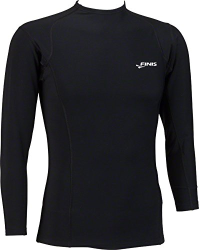 Thermal Shirt XL