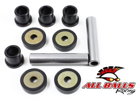 All Balls 50-1043-K Rear Ind. Suspension Kit, Knuckle Only